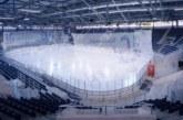 National League Svizzera: Zurigo Lions ad un passo dal titolo