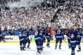 Focus NHL: al via le Finali di Conference 2017-2018