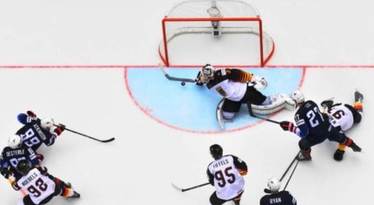 Qui IIHF: il resoconto dei Mondiali 2019 di Prima, Seconda e Terza Divisione