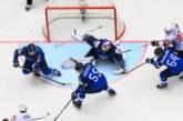 Mondiali IIHF 2018: Svezia-Usa e Canada-Svizzera le semifinali