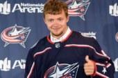 Focus NHL: l'aggiornamento mercato al 19 luglio