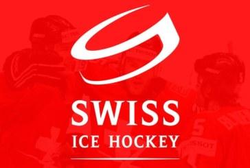National League Svizzera: il punto di inizio stagione 2020-2021 dopo le prime giornate di campionato