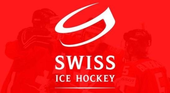 National League Svizzera: dopo tre giornate guida il Biel a punteggio pieno