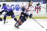 Alps Hockey League: dodicesima vittoria di fila per il Valpusteria