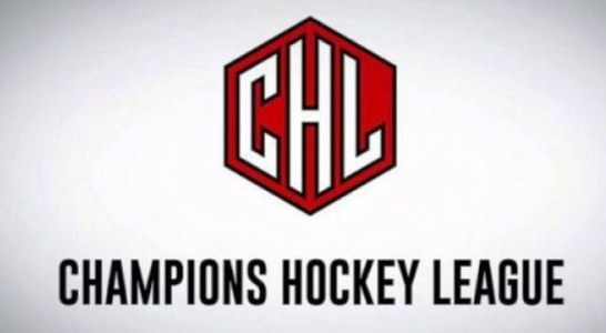 Champions Hockey League: edizione 2020-2021 cancellata