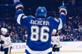 Focus NHL: comandano i Predators a +1 sui Lightning
