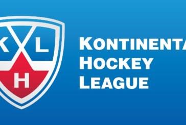 Speciale KHL: alla scoperta del nuovo tetto salariale