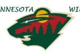 Focus NHL: alla scoperta dei Minnesota Wild 2019-2020