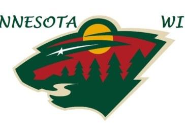 Focus NHL: alla scoperta dei Minnesota Wild versione 2018-2019