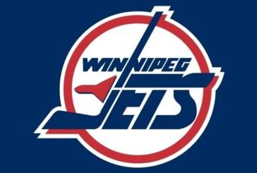 Focus NHL: alla scoperta dei Winnipeg Jets versione 2018-2019