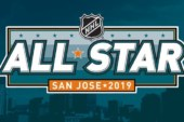 Focus NHL: il punto after l'All Star Game 2019