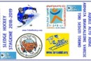 Sledge Hockey: 11.esimo scudetto per le Aquile Alto Adige