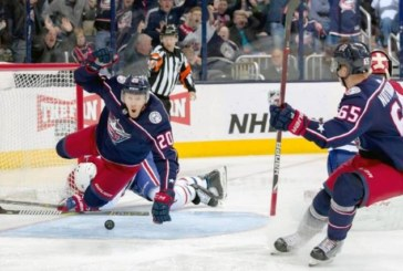 Focus NHL: settima sconfitta consecutiva dei San Josè Sharks