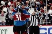 Focus NHL: il punto al 14 novembre
