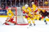 National League Svizzera: per il titolo 2019 sarà finale Berna-Zugo
