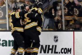 Focus NHL: ai Boston Bruins la gara-1 della Stanley Cup 2019