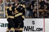Focus NHL: ai Boston Bruins la gara-1 della Stanley Cup 2019