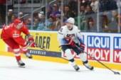 Mondiali IIHF Top Division 2019: Russia, Canada, Finlandia e Cekia in semifinale