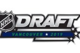 Focus NHL: il resoconto dell'Entry Draft 2019 di Vancouver