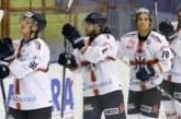 Il Milano Rossoblu lascia l'AHL, ripartendo come Bears dalla Prima Divisione