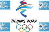Verso Pechino 2022: da domani le qualificazioni olimpiche