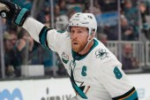 Focus NHL: mercato 2019-2020 al via con i free-agency