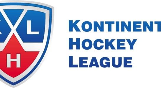 KHL 2019-2020: si ripartirà da quota 24 squadre senza Slovan,Lada eYugra