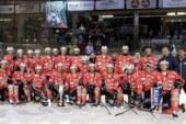 Supercoppa Italiana: al Renon anche l'edizione 2019