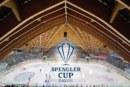 Spengler Cup: da stasera l'edizione 2019, la numero 93