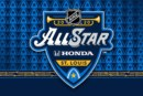 Focus NHL: il punto campionato a poche ore dall'All Star Weekend 2020