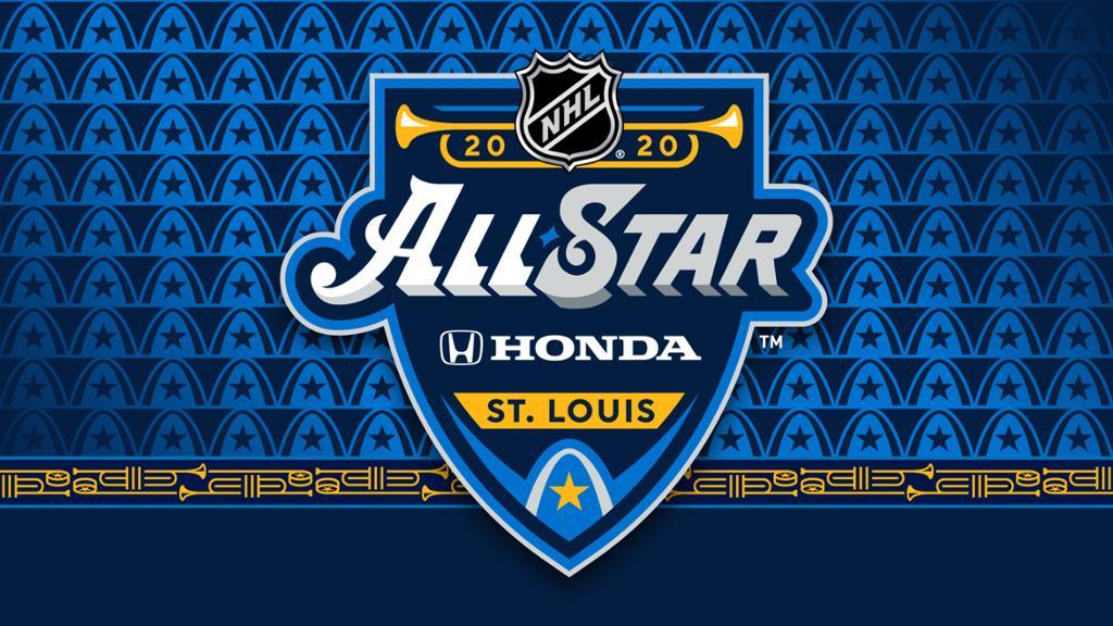 Focus NHL: il punto campionato a poche ore dall'All Star Weekend 2020