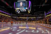 Focus NHL: il punto post All Star Game 2020 nel ricordo di Koby Briant