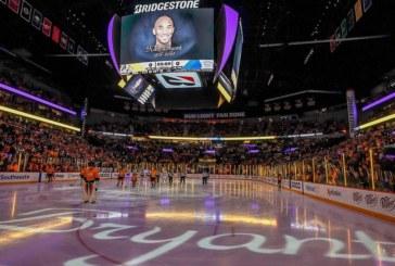 Focus NHL: il punto post All Star Game 2020 nel ricordo di Koby Briant