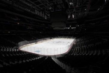Focus NHL: archiviata la prima settimana di post causa corona virus