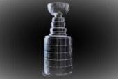 Focus NHL: ripartenza dai play-off allargati a 24 squadre per la corsa alla Stanley Cup 2020