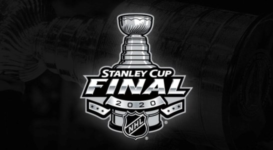 Focus NHL: Carolina e Calgary già qualificate ai quarti di finale dei play-off di Conference