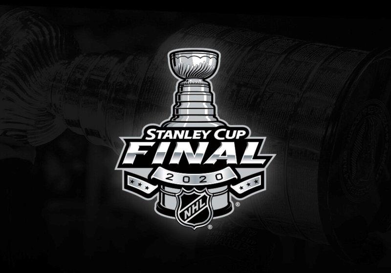 Focus NHL: Carolina e Calgary già qualificate ai quarti di finale dei play-off di Conference