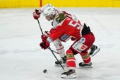Austrian Ice Hockey League: comanda sempre il Bolzano Foxes