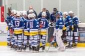 Italian Hockey League: il punto campionato dopo il ritiro dell'Hockey Como