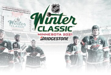 Focus NHL: season 2020-2021 al via con il Winter Classic fra i Wild ed i Blues