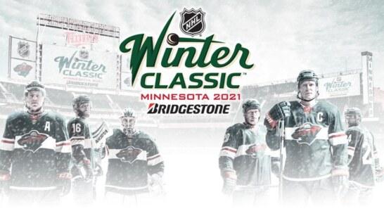 Focus NHL: season 2020-2021 al via con il Winter Classic fra i Wild ed i Blues