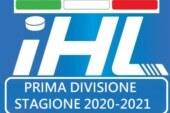 Prima Divisione: regular season al Dobbiaco, da sabato 13 febbraio via ai play-off