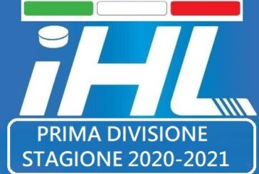 Prima Divisione: Dobbiaco in finale contro Valpellice o Milano