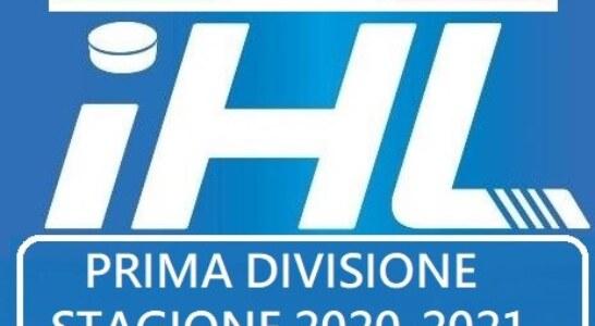 Prima Divisione: Dobbiaco, Milano, Valpellice e Pieve di Cadore approdano alle semifinali play-off