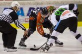Italian Hockey League: sarà finale play-off Merano-Caldaro