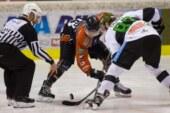 Italian Hockey League: da stasera via al campionato 2021-2022