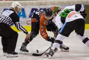 Italian Hockey League: sarà finale play-off Merano-Caldaro