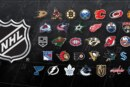 Focus NHL: prosegue senza soste la pre-season 2021-2022