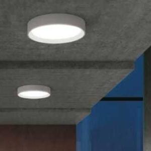 lampada soffitto tara