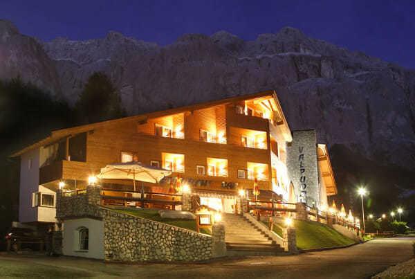 Illuminazione Emergenza Ristorante : Controllo della luce illuminazione led hotel ristoranti